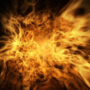 Inferno_fuoco