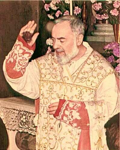 Padre Pio_0