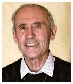 Padre Tomislav Vlasic