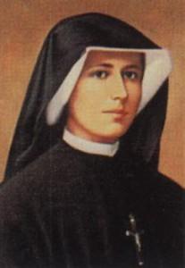 Santa Faustina Kowalska_0