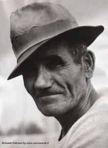 contadino1960