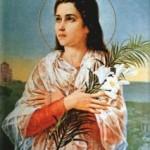 primopiano_santa_maria_goretti