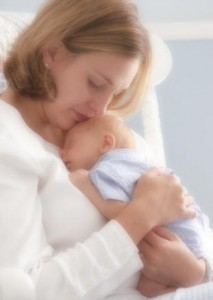 rapporto-mamma-neonato
