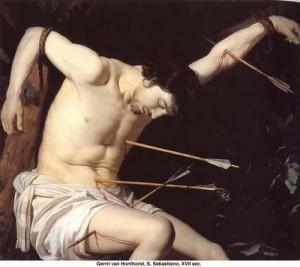 s-sebastiano-martire