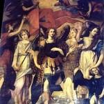 santa maria dei sette arcangeli