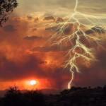 tempesta[1]