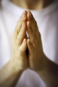 la-scienza-perduta-della-preghiera