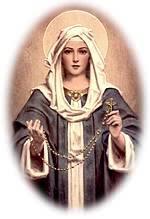 regina-del-rosario2