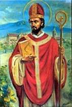 San_Virgilio_Vigilio_di_Salisburgo_Vescovo