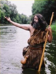 giovanni-battezzatore