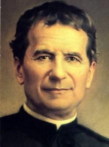 San_Giovanni_Bosco