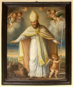 Sant'Ilario 3