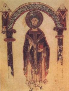 Sant'ilario2