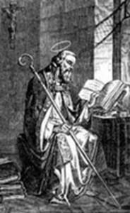 sant-ilario