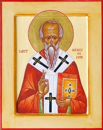 Ireneo-di-Lione