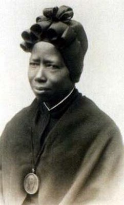 Josephine Bakhita3