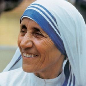 Madre_Teresa_di_Calcutta
