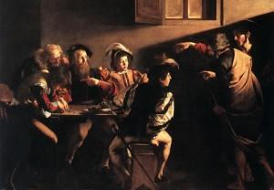 caravaggio-1-la-vocazione-di-san-matteo-1600