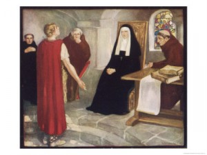 reid-stephen-saint-hilda-of-whitby-anglo-saxon-abbess-receiving-a-visit-from-caedmon