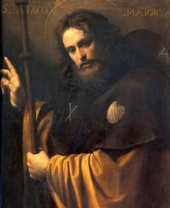 sanGiacomo d'Alfeo o maggiore