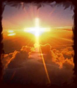 chi segue me avrà la luce della vita