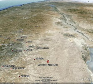 Google_map_Mar_Saba4_Eng_550
