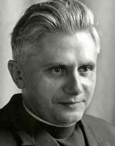 Joseph-Ratzinger