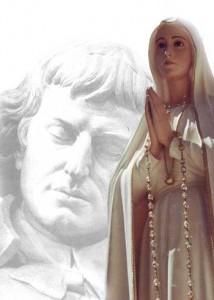 S. Luigi Maria Grignion de Montfort