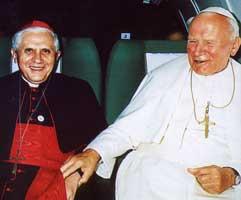 pope-ratzinger