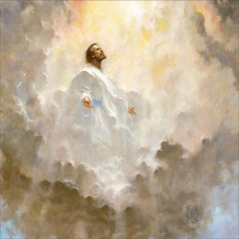 Il Signore ha scelto Sion, l'ha voluta per sua residenza.