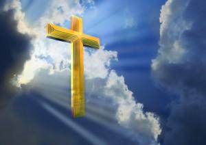 croce (1)