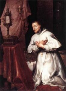 Norberto vescovo2