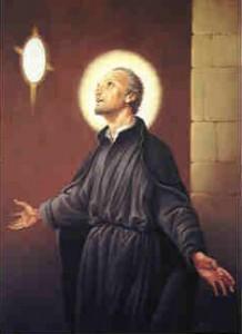 San-Francesco-Caracciolo