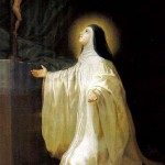 Santa_Lutgarda-Goya