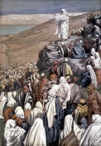 Gesù Cristo speranza di ogni popolo