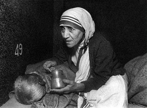 Madre-Teresa-di-Calcutta-11