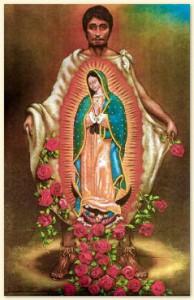 Nostra_Signora_di_Guadalupe