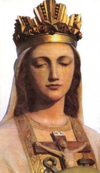 madonna-della-salette