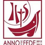 Anno_della_fede-logo
