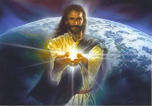 Gesù-dona-la-pace