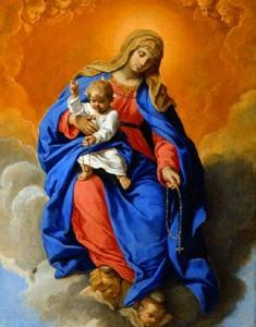 Madonna-del-Rosario