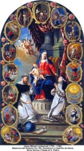 Madonna di Pompei.2jpg