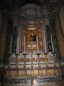 Madonna_del_Popolo_Marino
