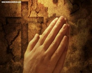 large_preghiera