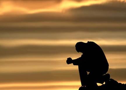 pregare (2)