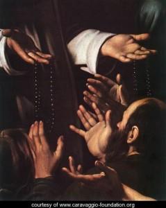 rosario -madonna-del-rosario