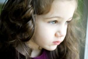 4bambina-triste4