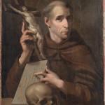 Leonardo da Porto Maurizio2