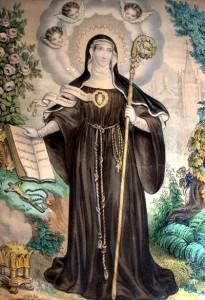 Santa_Geltrude-Gertrude-la_Grande_E