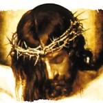 cristo-croce